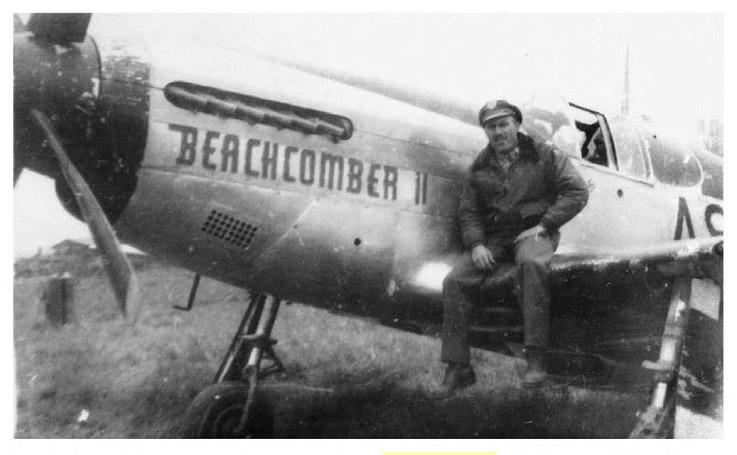 beachcomber-ii-2