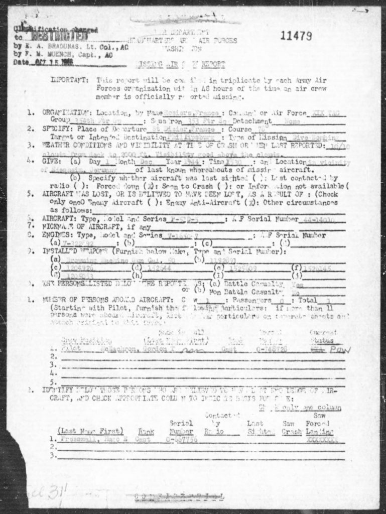 fold3_page_2_missing_air_crew_reports_macrs_of_the_us_army_air_forces_194219471
