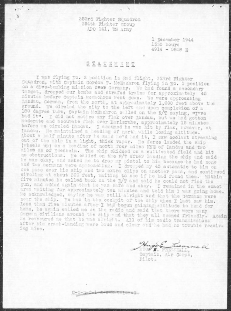 fold3_page_4_missing_air_crew_reports_macrs_of_the_us_army_air_forces_194219471