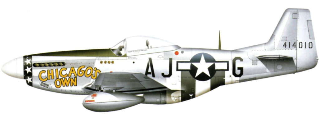 p-51d-44-14010