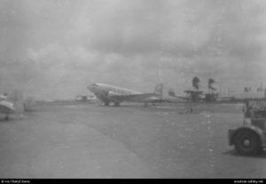 19531220-1-p-1