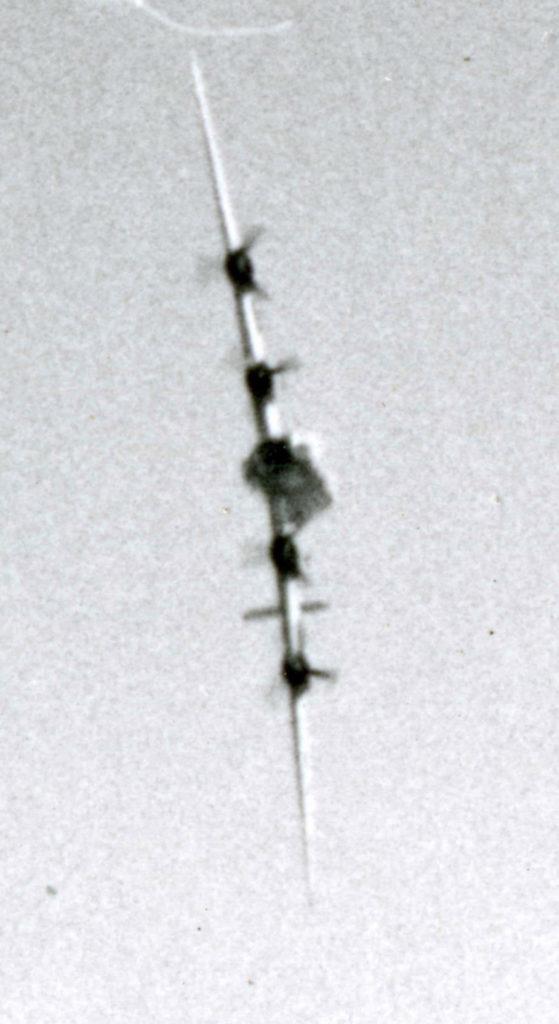 b-24h-42-52096-24480-2-3200