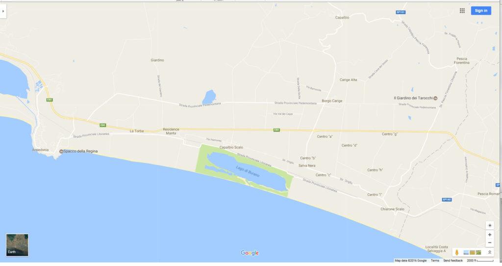 coast-map-1