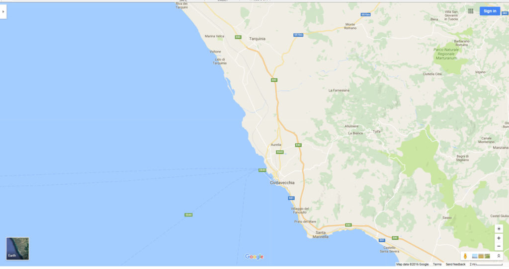 coast-map-2