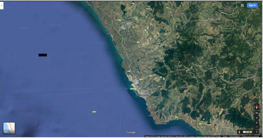 coast-photo-2