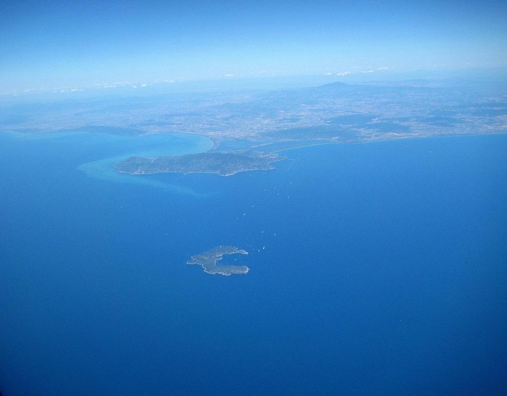 giannutri-island-and-italian-mainland-bernard-lafond