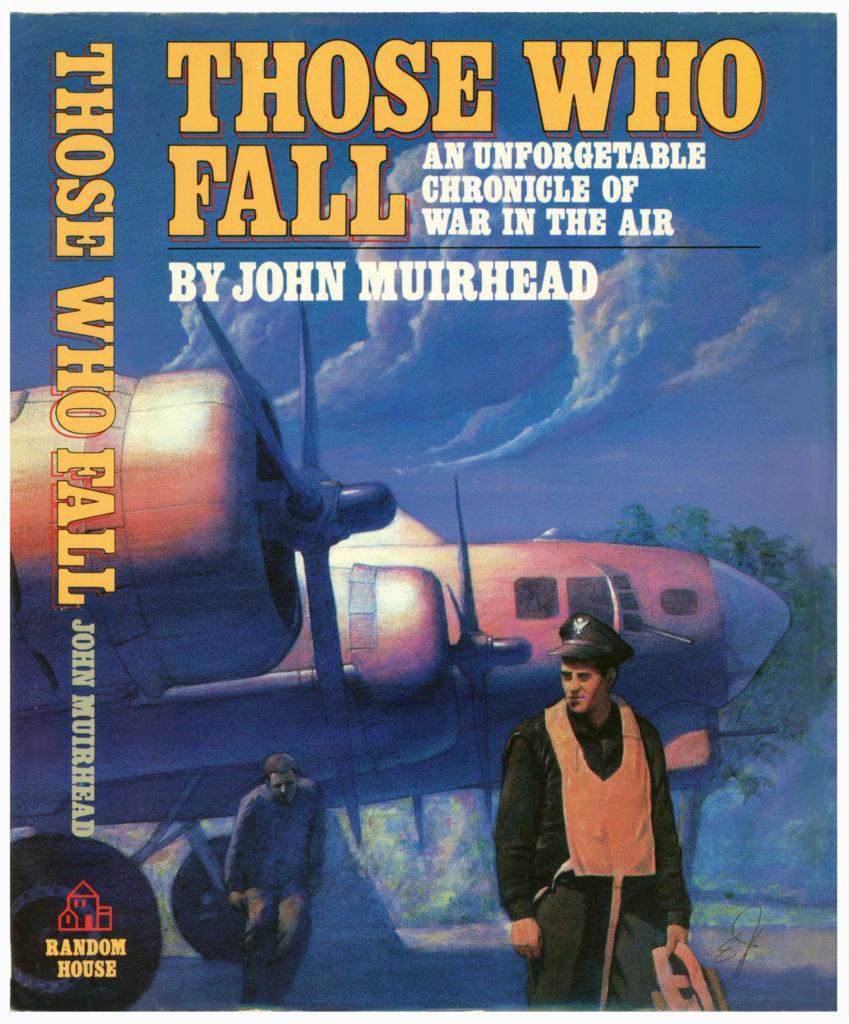 those-who-fall